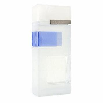 Louis Feraud Feraud Eau De Toilette Spray For Men