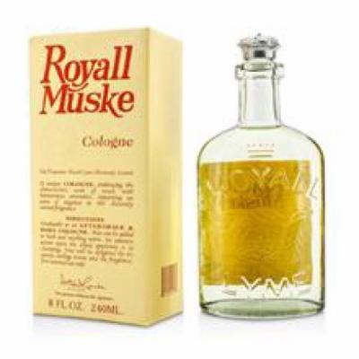 ROYALL FRAGRANCES Royall Muske Cologne Splash For Men