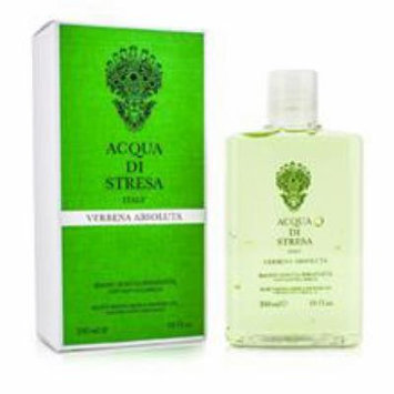 Acqua Di Stresa Verbena Absoluta Moisturizing Bath & Shower Gel For Women