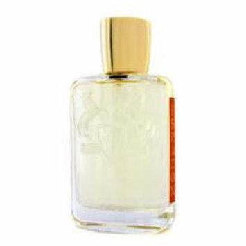 Parfums De Marly Ispazon Eau De Parfum Spray For Men