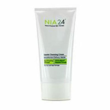 Nia24 Gentle Cleansing Cream (for Dry/sensitive Skin)