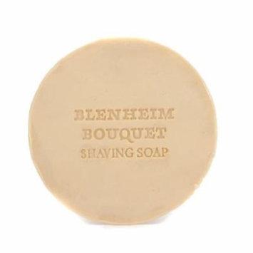 Penhaligon's Blenheim Bouquet Shaving Soap For Men