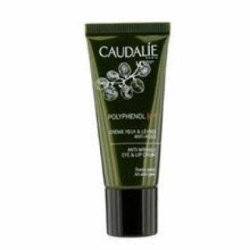 Caudalie Polyphenol C15 Anti-Wrinkle Eye & Lip Cream