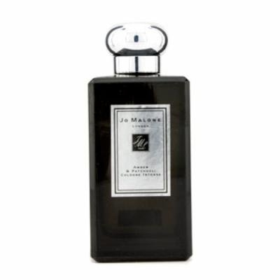 Jo Malone Amber & Patchouli Spray (originally Without Box) For Men