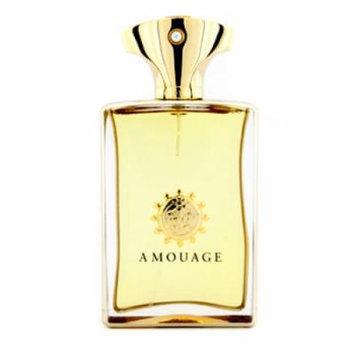Amouage Gold Eau De Parfum Spray For Men