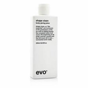 Evo Shape Vixen Volumising Lotion (for All Hair Types, Especially Fine Hair)