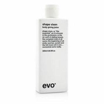Evo Shape Vixen Volumising Lotion (for All Hair Types, Especially Fine Hair)