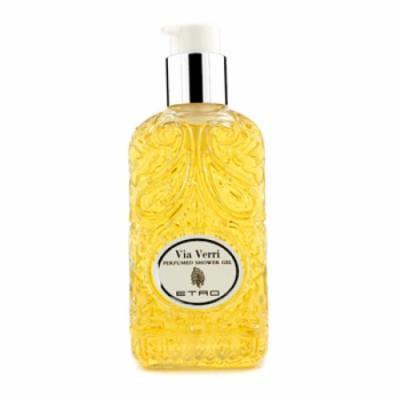 Etro Via Verri Perfumed Shower Gel For Women