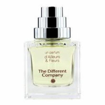 The Different Company Un Parfum D'aill Fleur Eau De Toilette Spray For Women