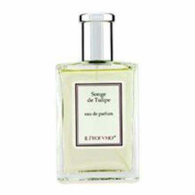 Il Profvmo Songe De Tulipe Eau De Parfum Spray For Women