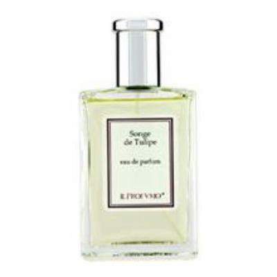 Il Profvmo Songe De Tulipe Eau De Parfum Spray For Women