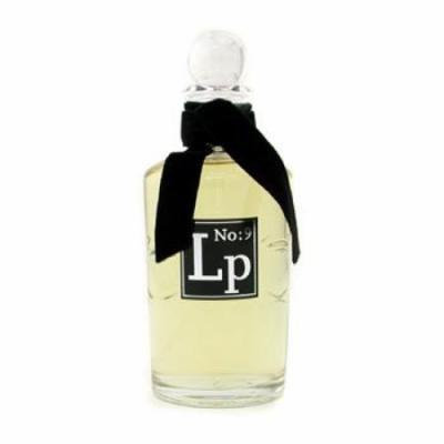 Penhaligon's Lp No.9 For Men Eau De Toilette Spray For Men