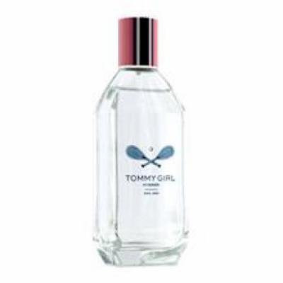 Hilfiger Tommy Girl Summer Eau De Toilette Spray (2014 Limited Edition) For Women