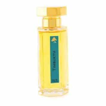L'artisan Parfumeur Timbuktu Eau De Toilette Spray (new Packaging) For Men