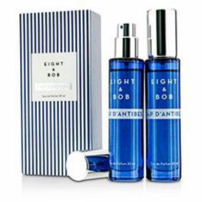 Eight & Bob Cap D'antibes Eau De Parfum Travel Spray For Men