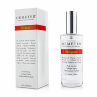 DEMETER Crayon Cologne Spray For Men