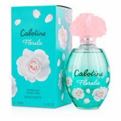 Gres Cabotine Floralie Eau De Toilette Spray For Women