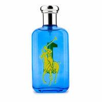 Ralph Lauren Big Pony Collection For Women #1 Blue Eau De Toilette Spray For Women