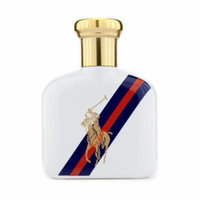 Ralph Lauren Polo Blue Sport Eau De Toilette Spray For Men