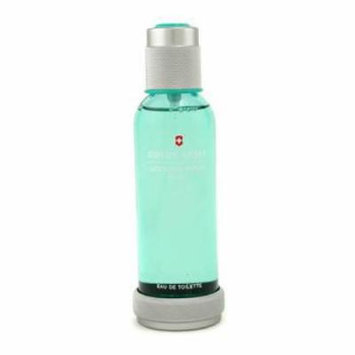 Victorinox Mountain Water Eau De Toilette Spray For Women