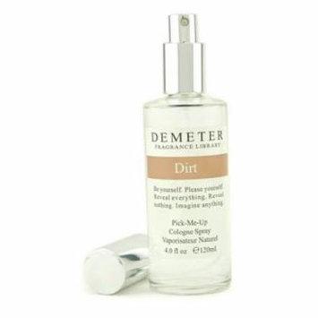 Demeter Dirt Cologne Spray For Men