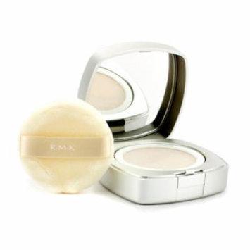 RMK Face Powder Ex Spf 13 Pa++