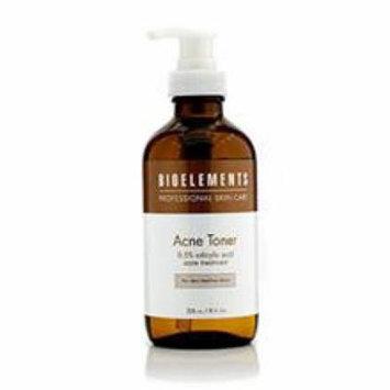 Bioelements Acne Toner (salon Size)