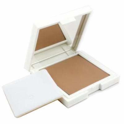 KORRES High Affinity Compact Powder