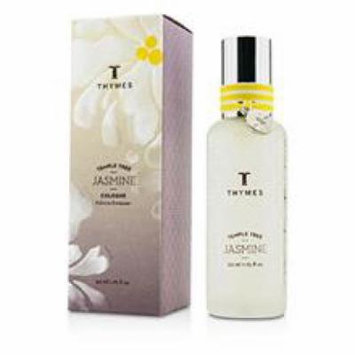 Thymes Temple Tree Jasmine Cologne Spray For Women