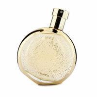 Hermes L'ambre Des Merveilles Eau De Parfum Spray For Women