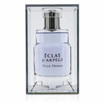 LANVIN Eclat D'arpege Eau De Toilette Spray For Men