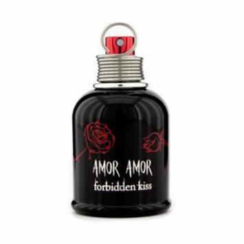 Cacharel Amor Amor Forbiden Kiss Eau De Toilette Spray For Women