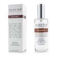 DEMETER Humidor Cologne Spray For Men