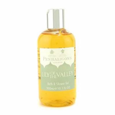 Penhaligon's Lily Of The Valley Bath Shower Gel For Women