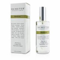 DEMETER Mushroom Cologne Spray For Men