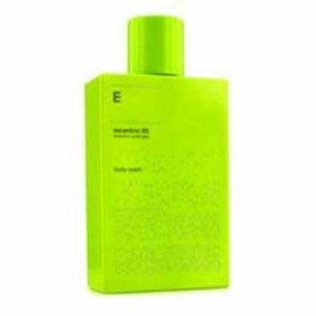 Escentric Molecules Escentric 03 Body Wash For Men