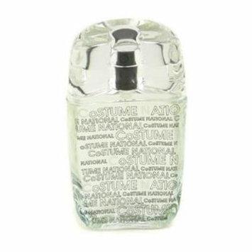 Costume National Scent Eau De Parfum Purse Spray For Women