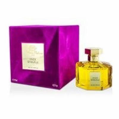 L'Artisan Parfumeur Onde Sensuelle Eau De Parfum Spray For Women