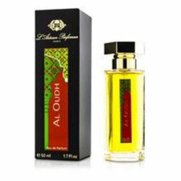 L'Artisan Parfumeur Al Oudh Eau De Parfum Spray For Men