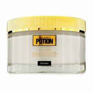 DSQUARED2 Potion Body Cream For Women