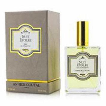 Annick Goutal Nuit Etoilee Eau De Toilette Spray (new Packaging) For Men