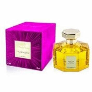 L'Artisan Parfumeur Haute Voltige Eau De Parfum Spray For Men
