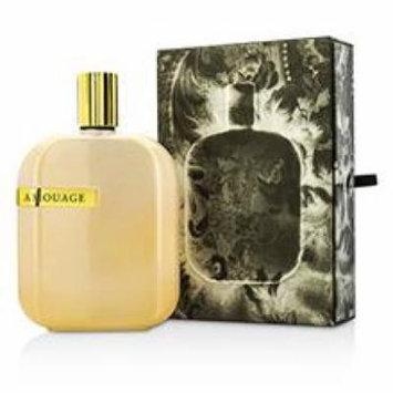 Amouage Library Opus Viii Eau De Parfum Spray For Men