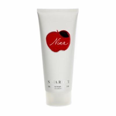 Nina Ricci Nina Gentle Shower Gel For Women