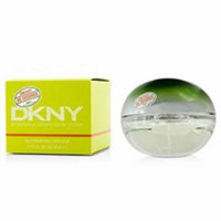 Dkny Be Desired Eau De Parfum Spray For Women