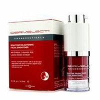 Dermelect Beautone Enlightening Facial Brightener Serum