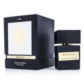 Tiziana Terenzi Maremma Extrait De Parfum Spray For Men