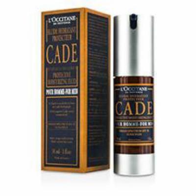 L'Occitane Cade For Men Protective Moisturizing Fluid