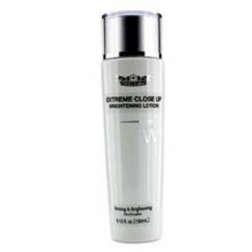 Dr. Ci:Labo Extreme Close Up Brightening Lotion