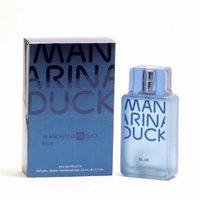 Mandarina Duck Blue Men- Edt Spray